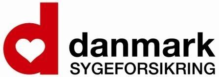 Sygeforsikring Danmark