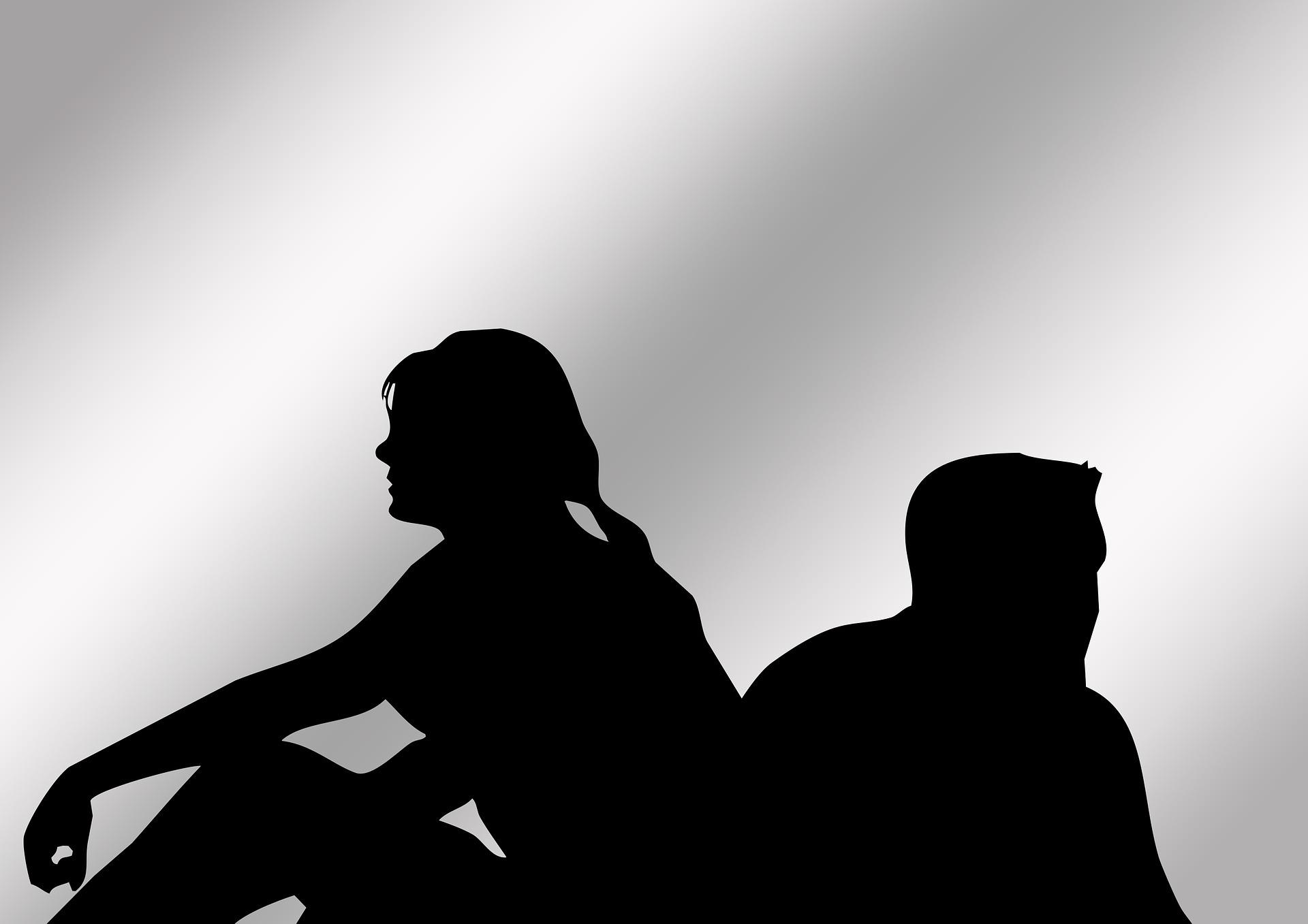 Konflikthåndtering – sådan bliver du bedre til at håndtere konflikter